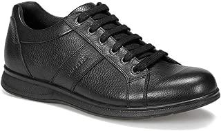 Dockers Erkek 225051 9PR Moda Ayakkabılar
