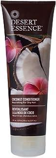 Desert Essence Organics Coconut Conditioner (8 oz)