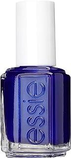 Essie Nail Polish Aruba Blue