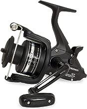 Shimano Baitrunner ST 2500 FB Baitrunner Standard Spinning Fishing Reel, BTRST2500FB