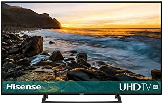 Amazon.es: Hisense - Televisores / TV, vídeo y home cinema: Electrónica