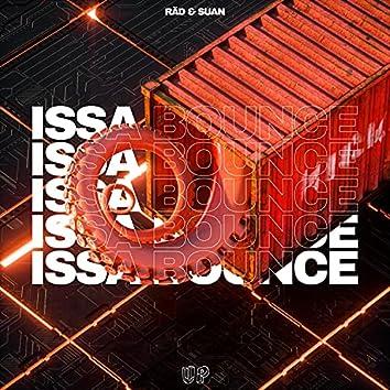Issa Bounce