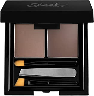 Sleek eyebrow Color & Shaping -3.8 Gram, Multi Color