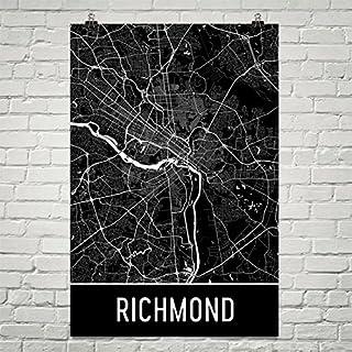 Buy High Tech Road Richmond Hill On