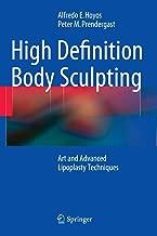 Best high definition body sculpting Reviews