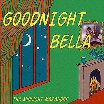 Goodnight Bella