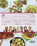 Zoom IMG-1 dieta social guida definitiva per