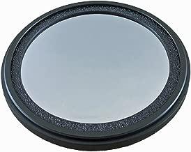 67mm Helios Solar Glass Threaded Camera Filter.