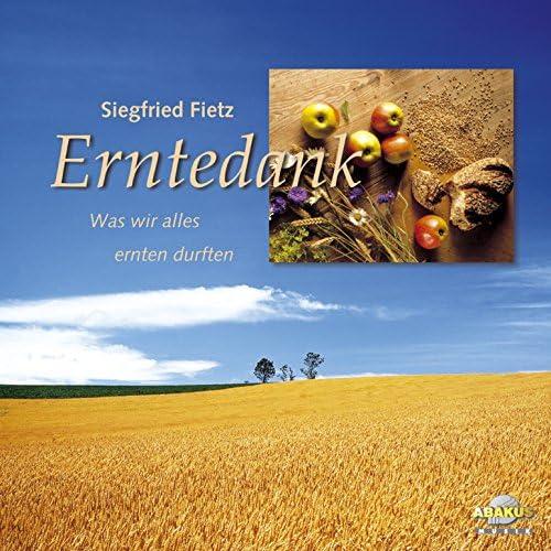 Siegfried Fietz