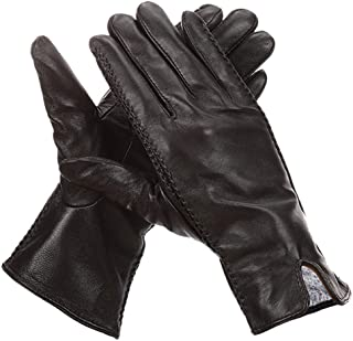 Best womens leather insulated gloves Reviews