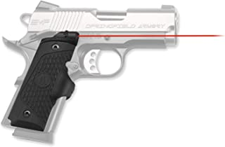 Crimson Trace Master Series Red Lasergrips for Springfield Armory EMP - LG-912
