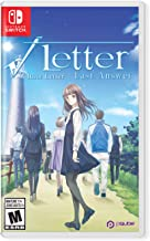 Best letter ps4 game Reviews