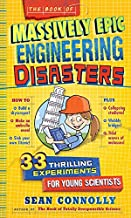 Best family engineering night book Reviews