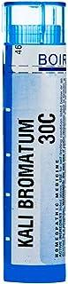 Boiron Kali Bromatum 30c, 80 Count