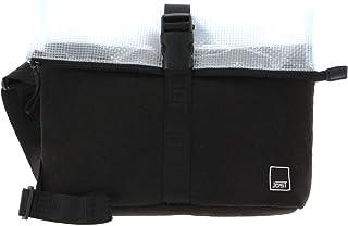 Jost Umea Crossbody Bag Black