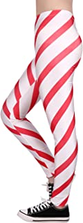 Best candy cane pants Reviews
