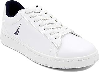 e16f06842a6797 Amazon.com  White Men s Loafers   Slip-Ons