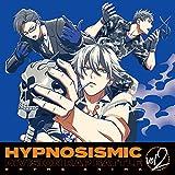 『ヒプノシスマイク-Division Rap Battle-』R...[Blu-ray/ブルーレイ]