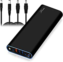 Power Bank For Dell Xps 13