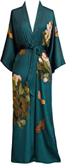 Best floral bridal party robes Reviews