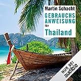 61IYlu H1mL. SL160  - Baden und entspannen in Krabi, Thailand - Die schönsten Strände und Orte