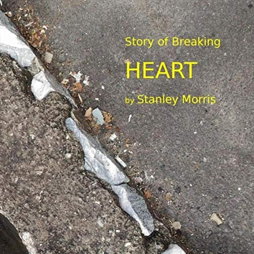 Stanley Morris