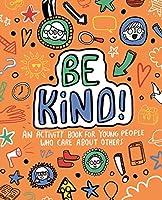 Be Kind! Mindful Kids Global Citizen