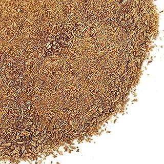Spice Jungle Ground Ajowan Seed (Carom Seeds) - 4 oz.