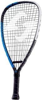 Gearbox 2019-2020، M40 170T Neon Blue Racquetball Racquet