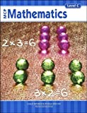 MODERN CURRICULUM PRESS MATHEMATICS LEVEL C HOMESCHOOL KIT 2005C (MCP Mathematics)