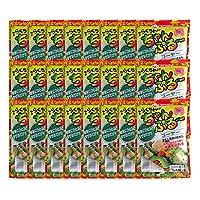 らくちんちゃんぷるー ゴーヤー (15g×5袋) (24個)