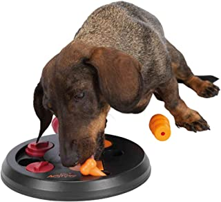Best trixie interactive dog toys Reviews
