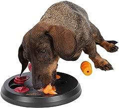 Trixie Dog Activity Strategiespiel