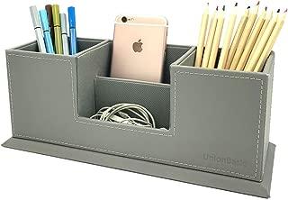 desk organizer cute