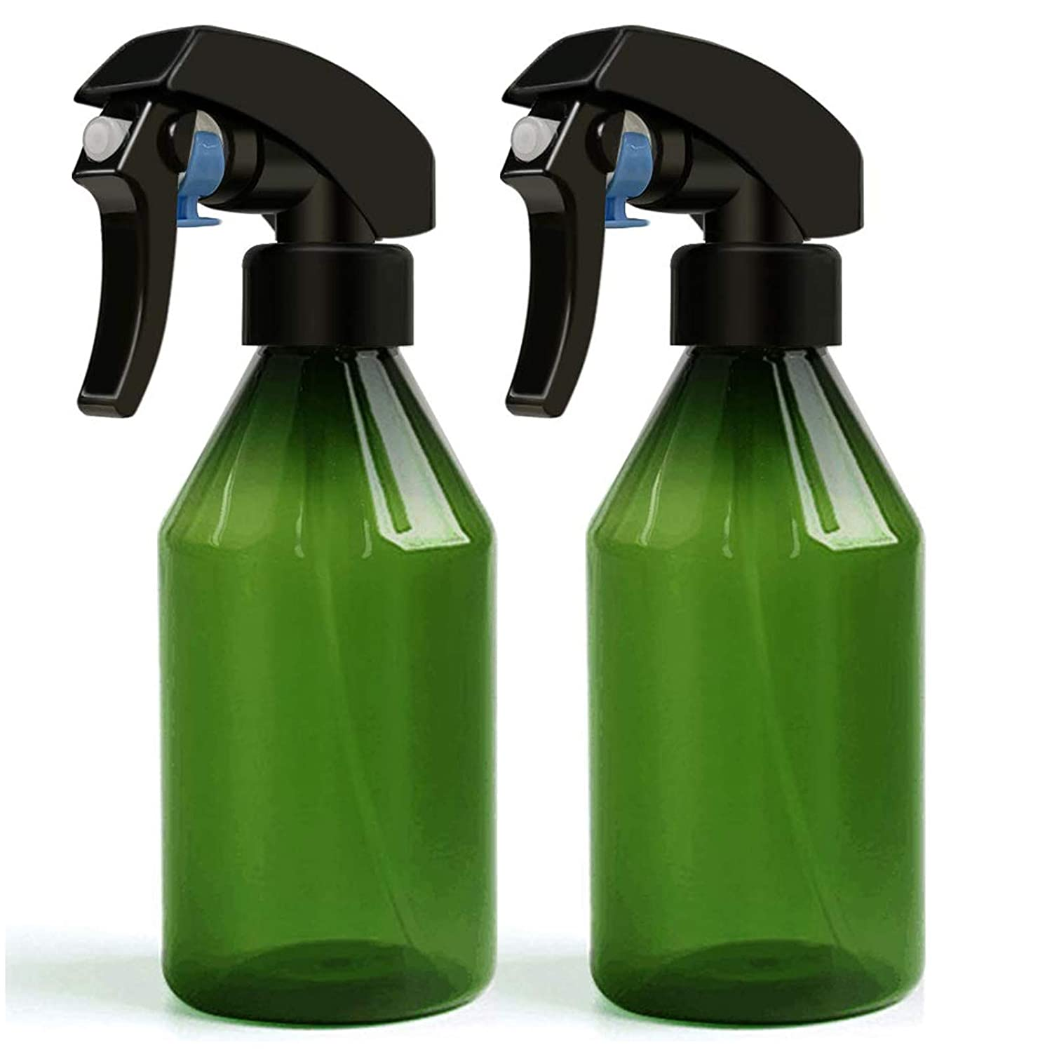 Cosywell National products Plastic Spray Bottles Branded goods 10oz Mister Wat Plant 300ml Empty