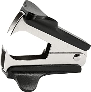 Lebez Clamp Lever points Cable Remover Tacker Metal Office Stationery