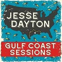 Gulf Coast Sessions [Analog]