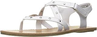 [Rachel Shoes] ユニセックス?キッズ パナマ Panama - K