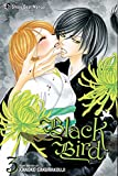 Black Bird, Vol. 3 (3)