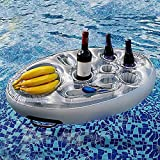 Inflatable Drink Holder...