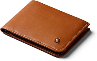 Best bellroy small wallet Reviews