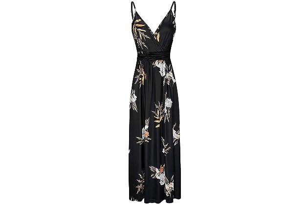 Best plus size dresses for church   Amazon.com