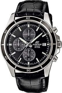 Edifice Men's Watch EFR-526L-1AVUEF