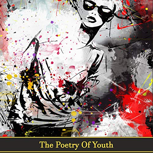 The Poetry of Youth cover art