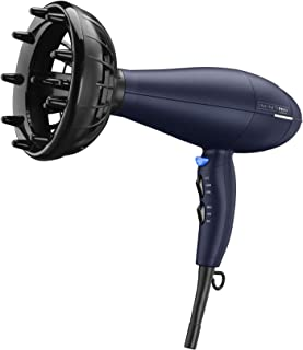 Best h2pro blow dryer with comb Reviews