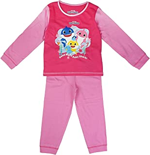 Filles Disney Officiel Winnie lourson Porcinet Duvet Jour Pyjama Tailles de 5 pour 12 Ans