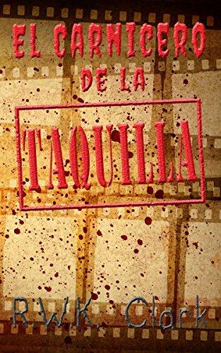El Carnicero de la Taquilla: Smash Hit