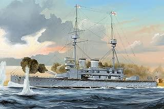 Hobbyboss 86508 1:350-HMS Lord Nelson