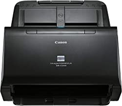 Best driver scanner canon dr c240 Reviews