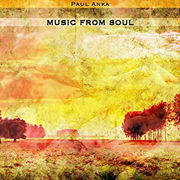 Music from Soul